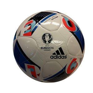 adidas_ek_voetbal_2016_pro_glider