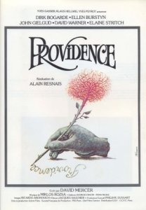 Providence-poster