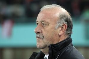 Vicente_del_Bosque_-_Teamchef_Spain_(03)_edit1