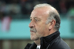 Vicente_del_Bosque_-_Teamchef_Spain_(03)_edit1