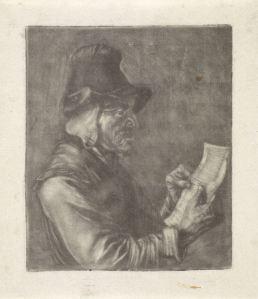 Beeld: Rijksmuseum