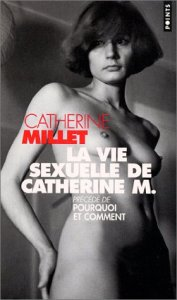 Sexual_life_of_catherine_M