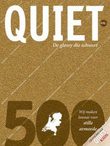 quiet500_de_glossy_die_schuurt_lr-e1473542528434-1