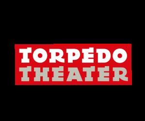 torpedo_theater_logo