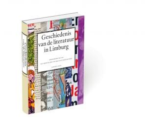 geschiedenis-van-de-literatuur-in-limburg_web-1024x874