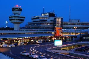 vliegveld-berlijn-tegel