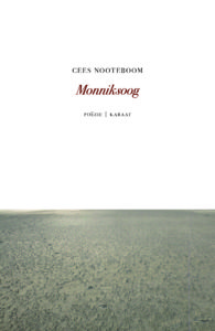 voorkant-monniksoog-195x300