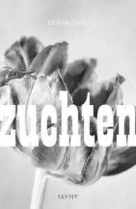 zuchten-diederik-stapel-boek-cover-9789491729713