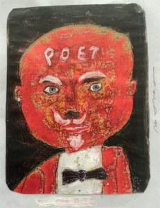 00-poet-w