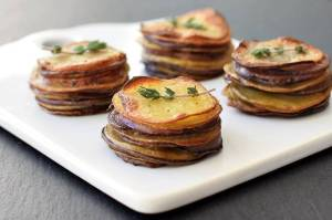 petite-potatoes-anna-buttery-scalloped-potato-stacks-dairy-free-gluten-free-vegan