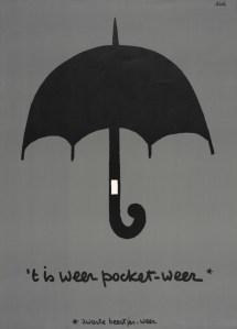dick-bruna_t-is-weer-pocket-weer_1967_-copyright-mercis-bv-e1439202482929